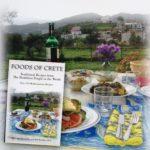 crete-cookbook-450px