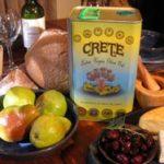 Crete-Olive-Oil-sidebar