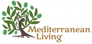 Mediterranean Living with Bill Bradley, R.D.