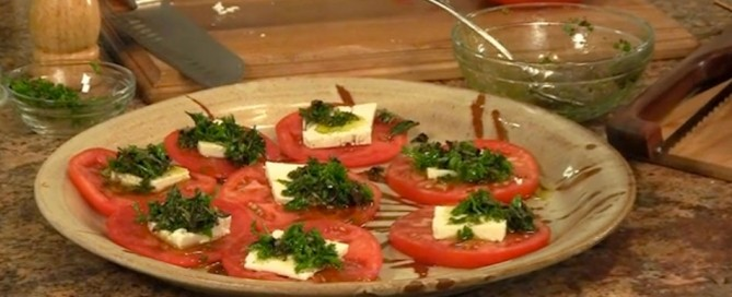 tomatoes-with-feta