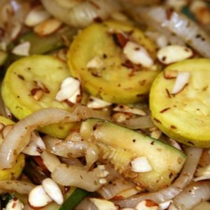 Garden-Vegetables-with-roasted-almonds-610x479