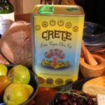 Crete-Olive-Oil-450
