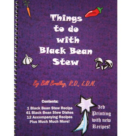 Things-to-do-with-Black-Bean-Stew-450