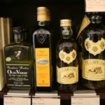 Top Tips For Buying & Cooking With Olive Oil