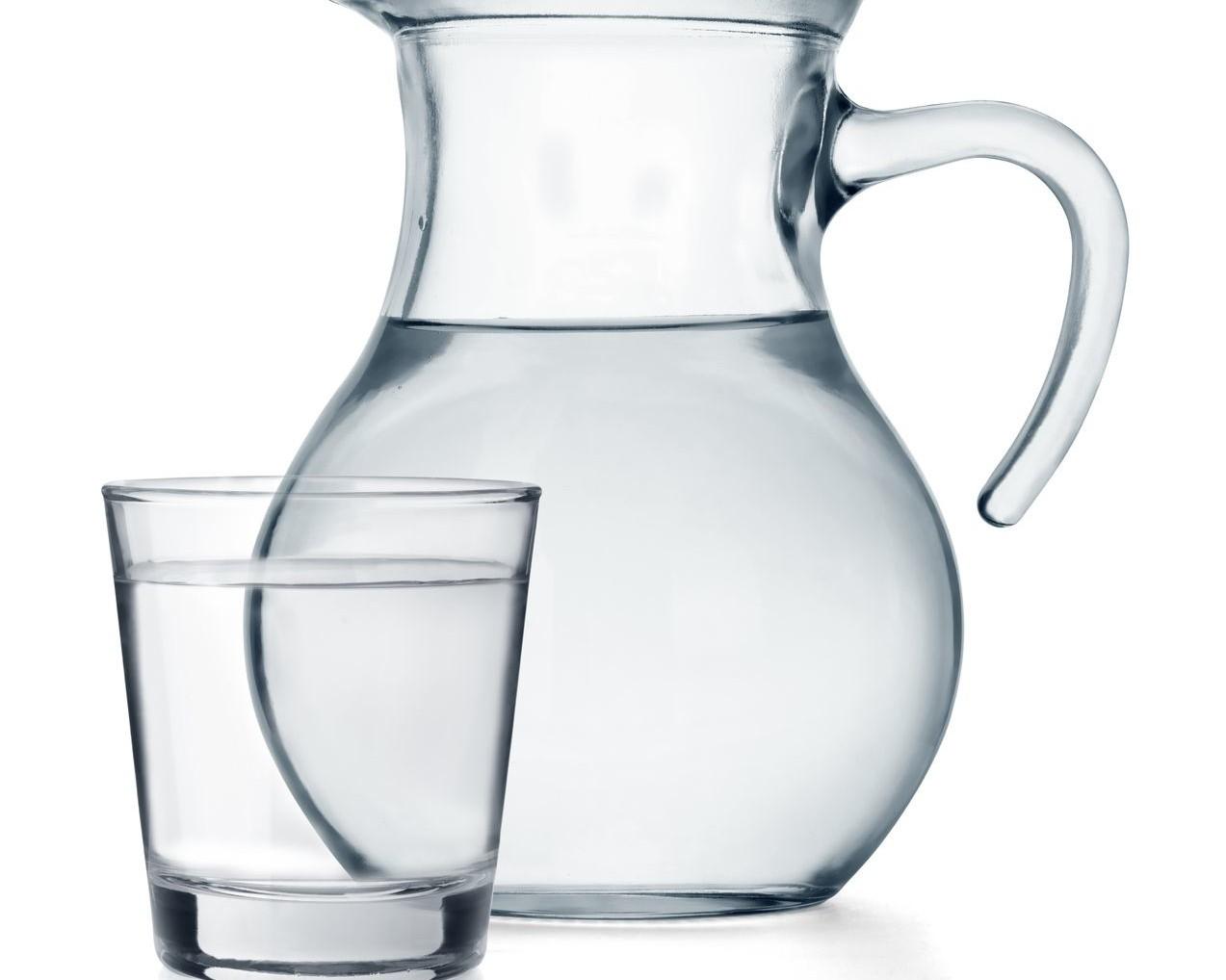 Healthy Hydration for Mediterranean Diet