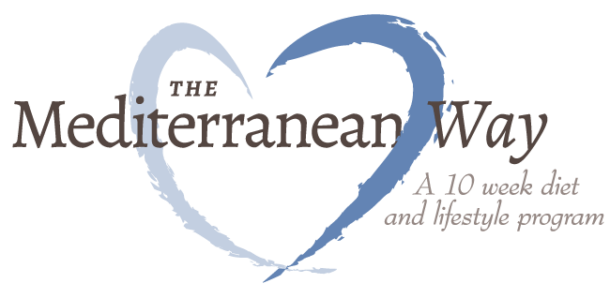 MedWay-Logo