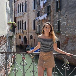 Mediterranean Diet: Eating Gluten Free in Italy