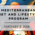 Mediterranean Diet and Lifestyle Program