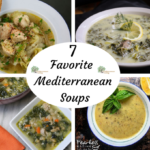 7 Favorite Mediterranean Soup Recipes