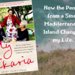 How the People from a Small Mediterranean Island Changed My Life